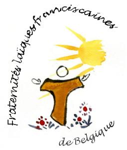 Fraternités laïques franciscaines de Belgique
